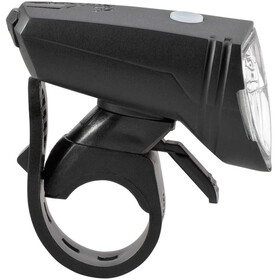 Axa GreenLine 15 Lighting Set